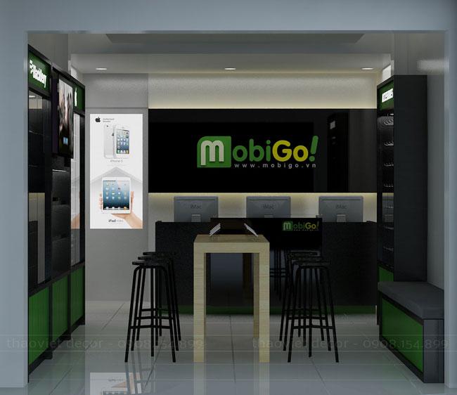 thi cong shop 3