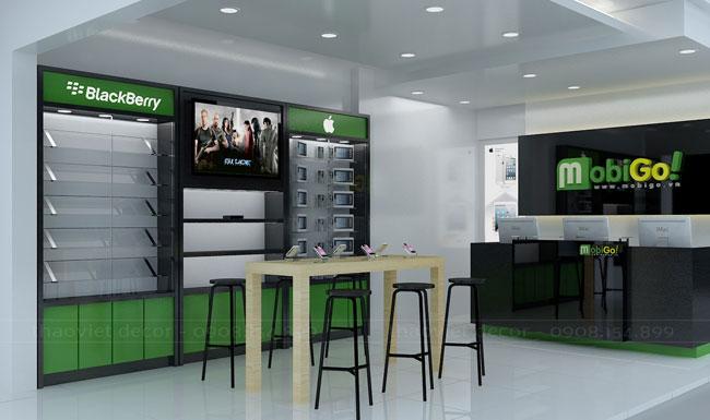 thi cong shop 2